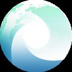 cropped-borderless_logo.png