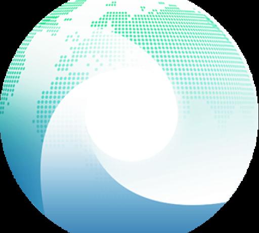 Borderless Charity, Inc. Receives 501 (c) (3) Designation