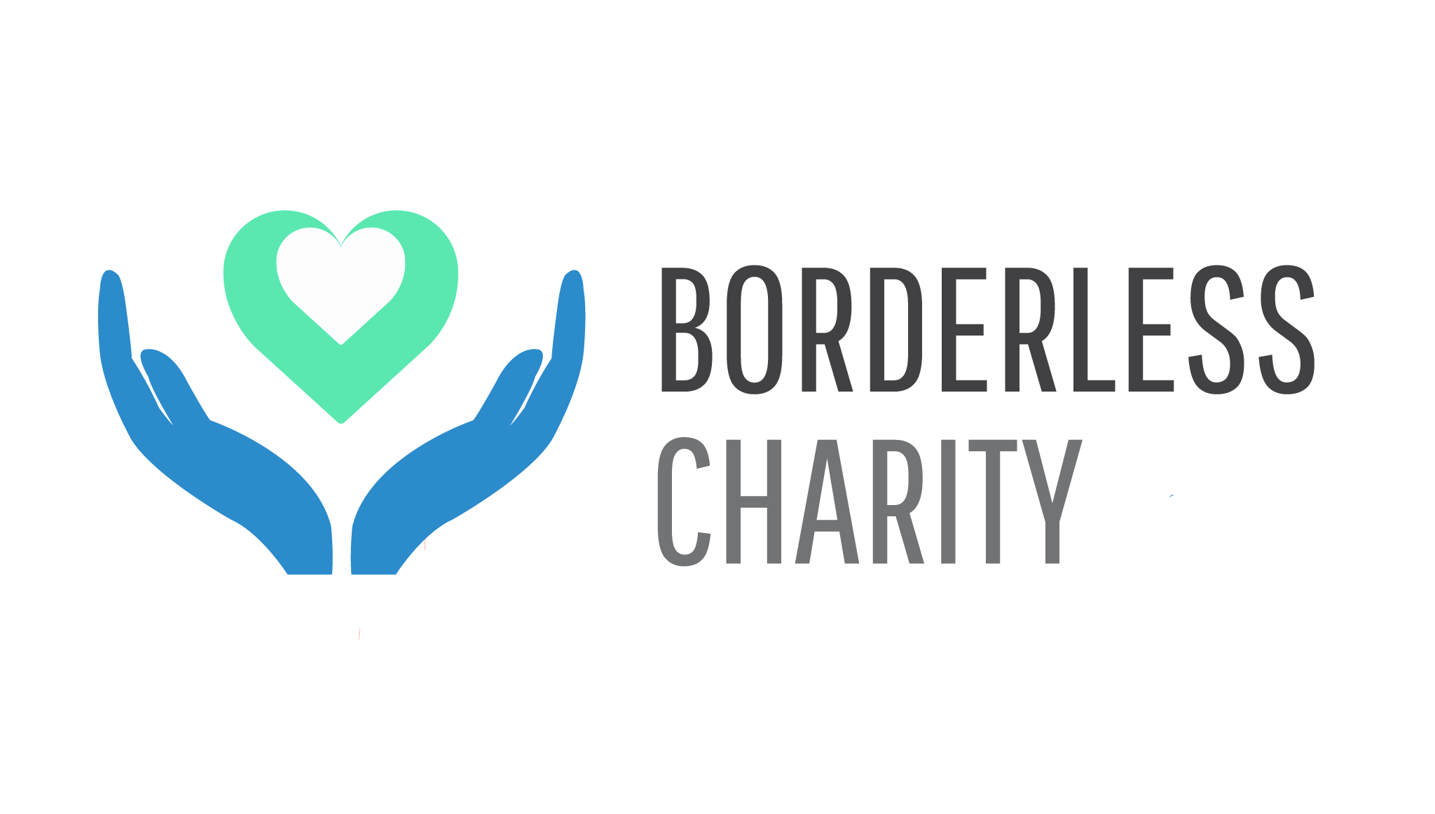 Borderless Charity