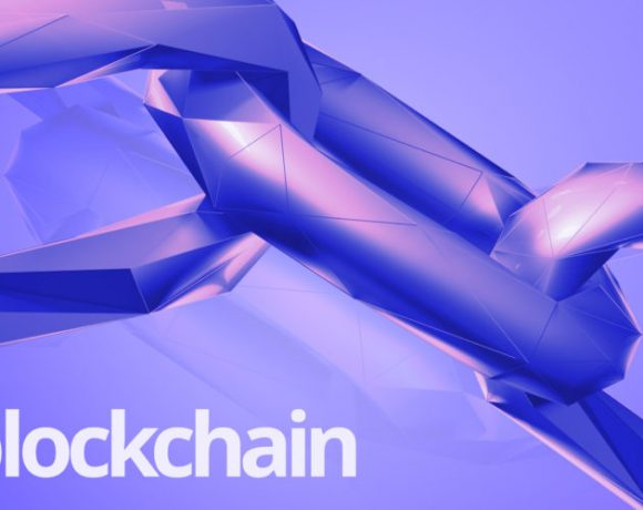 Blockchain Technology Ensures Transparency, Trust for Charitable Organizations