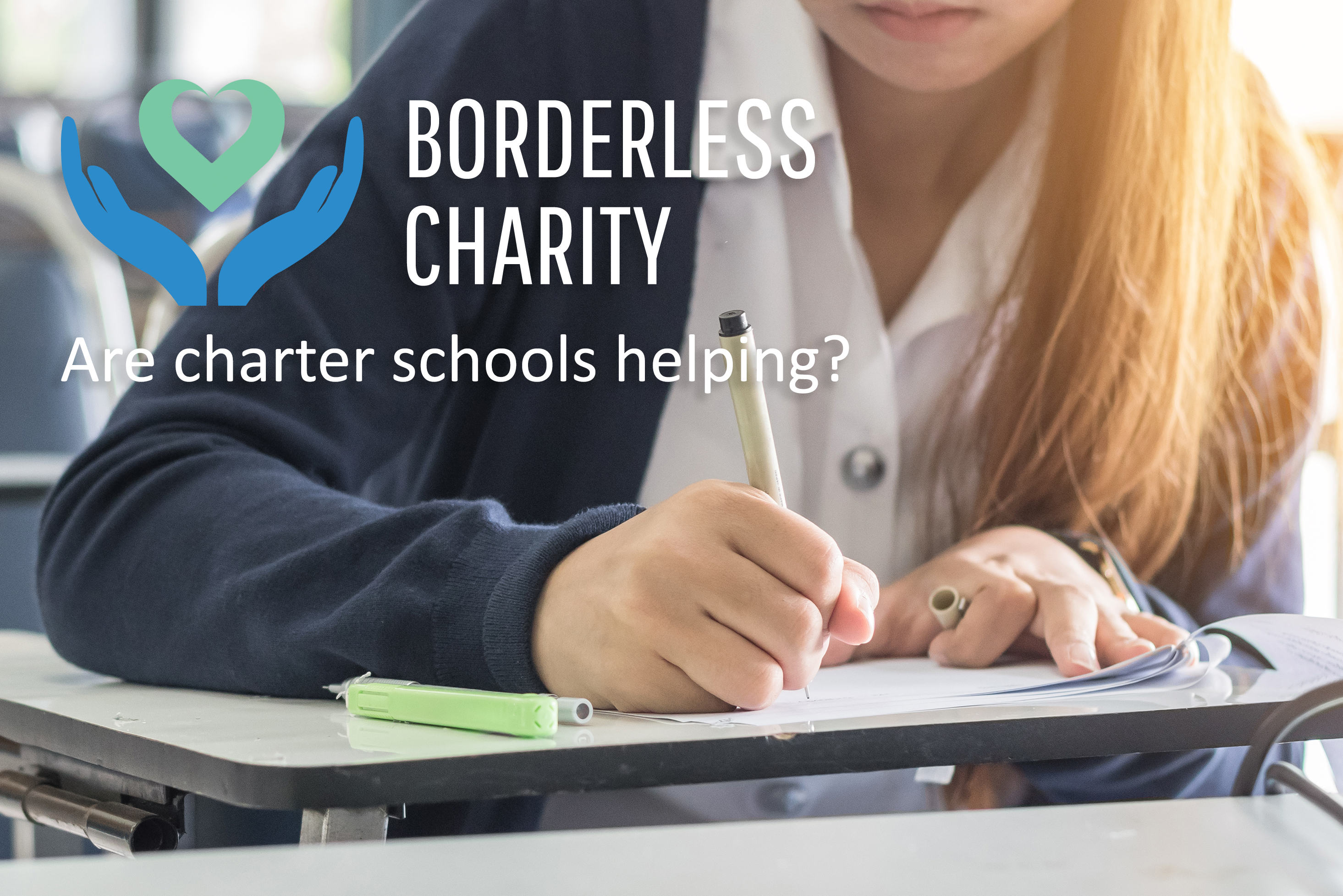 Category Education  >> Education Archives Borderless Charity